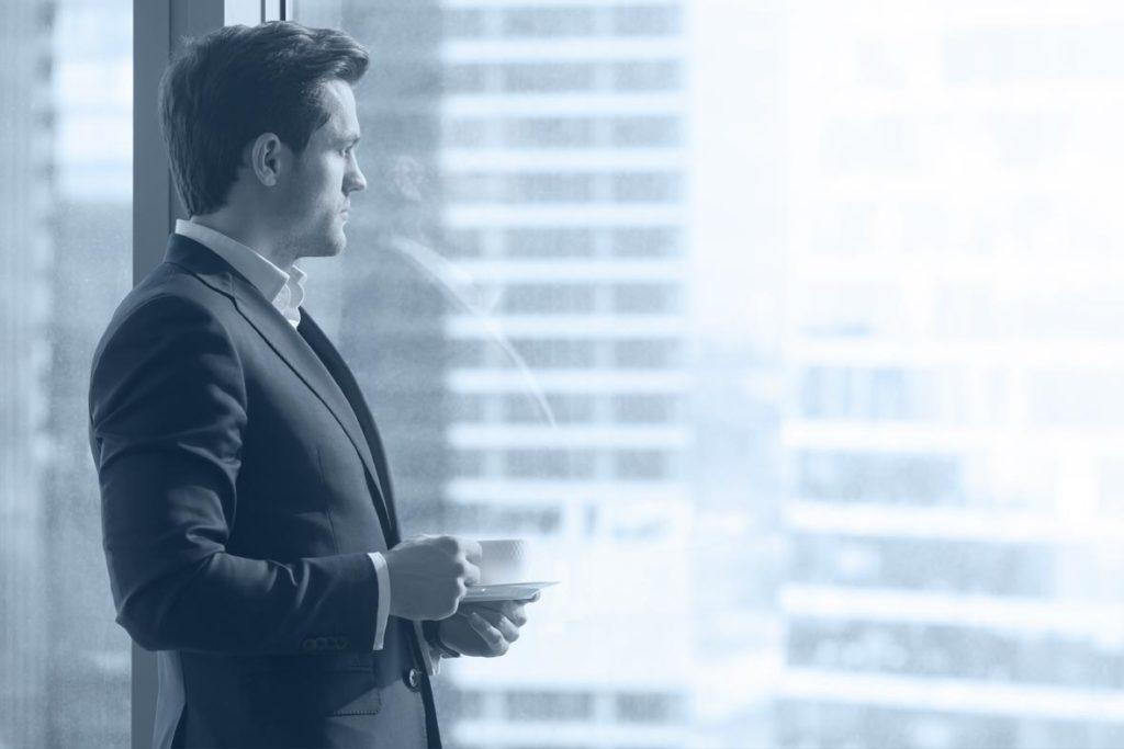 Mindful Leadership – Achtsamkeitstraining und -Coaching für Führungskräfte