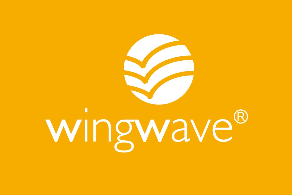 wingwave Coaching