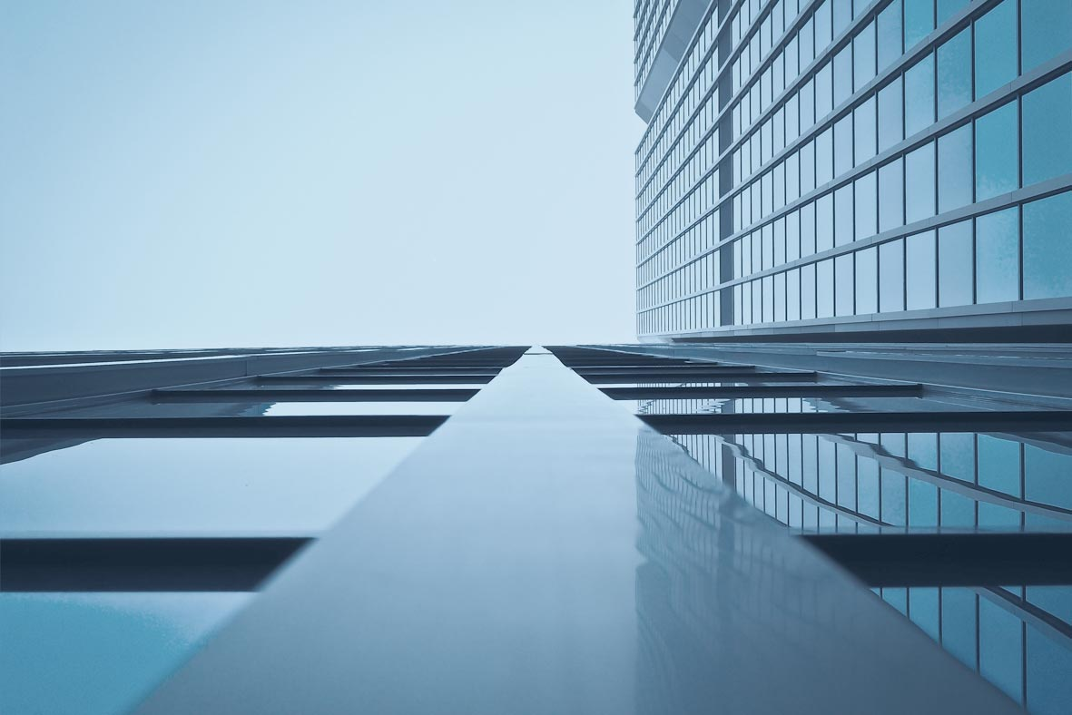 Achtsamkeitstraining in Unternehmen und Organisationen