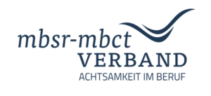 "MBSR Verband ""achtsam arbeiten"""