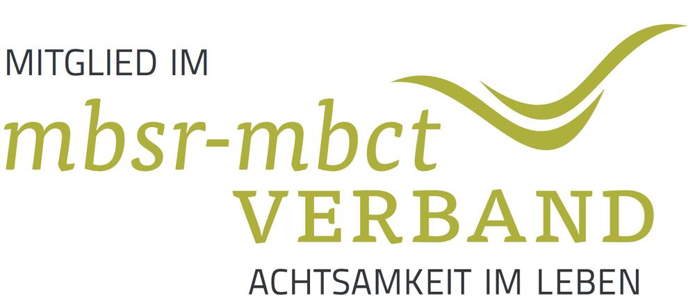 MBSR-Verband Logo