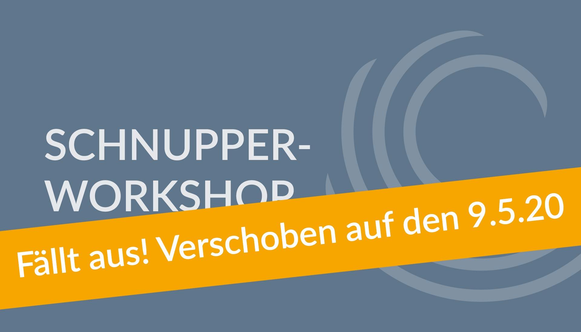 MBSR Schnupper-Workshop mit Julia Seegebarteh