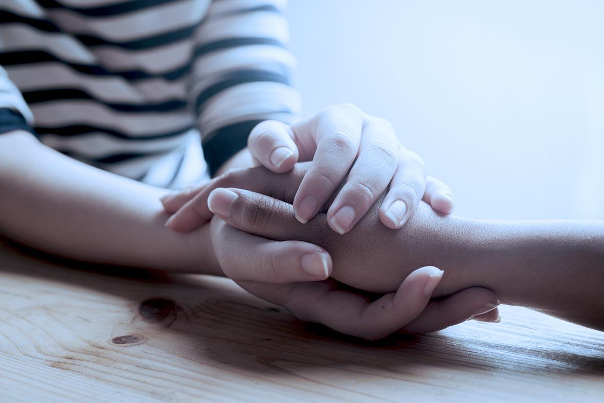 MBPM – Mindfulness-Based Pain Management