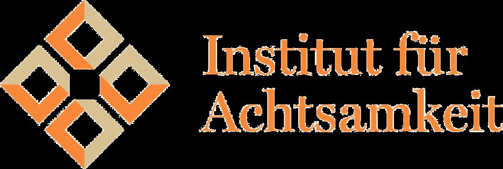 Logo Institut für Achtsamkeit