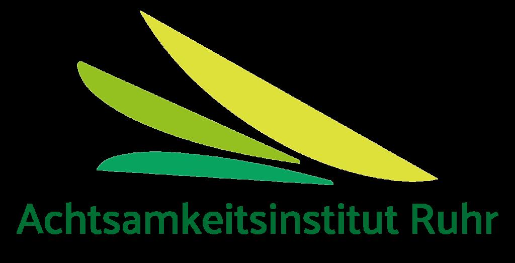 Logo Achtsamkeitsinstitut Ruhr